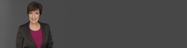 monabloggbild